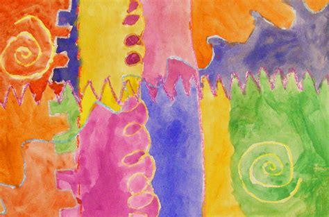 Mrs Brown • Art ™  Kindergarten. Garden Ideas Instead Of Grass. Bulletin Board Ideas University. Landscape Ideas With Palms. Organization Ideas For A Small House. Design Ideas At Home. Lake House Yard Ideas. Small Bathroom Tile Layout. Easter Ideas Classroom