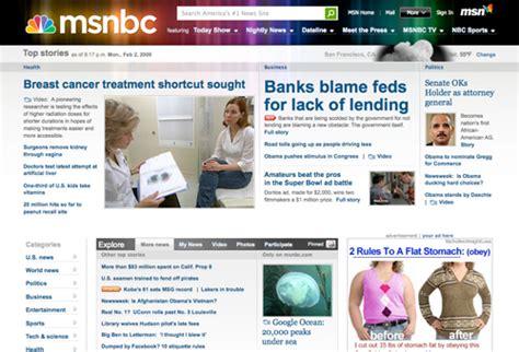 web design 101 the basics shay howe