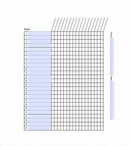 class list template 15 free word excel pdf format With student roster template