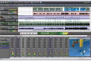Mixcraft 5 Recording Studio [old Version