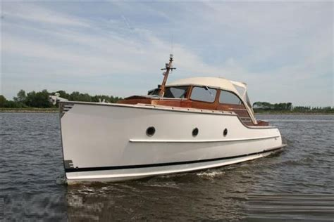 Buy A Boat Bad Credit by Applying For Boat Loan With Bad Credit History Made Easy