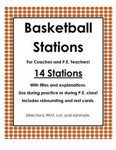 images  physical education  pinterest