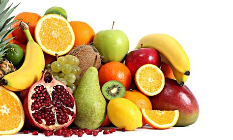 alimenti con vitamine e le vitamine e le loro funzioni