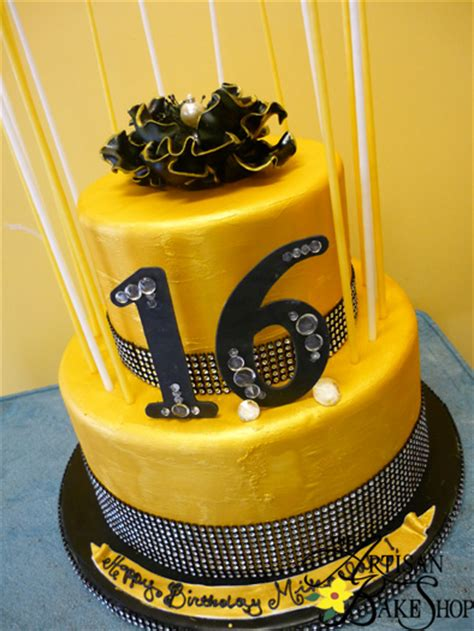 themed specialty cakes special occasion theme cakes