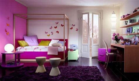 Decoration Cute Room Decor Ideas For Teenage Girl