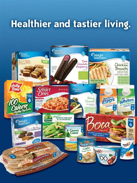 cuisine weight watchers 17 best ideas about weight watchers motivation on