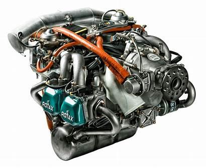 Rotax 912 Aircraft Engine Uls Engines Brp