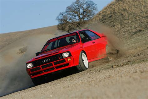 audi ur quattro audi drifting wallpapers hd desktop