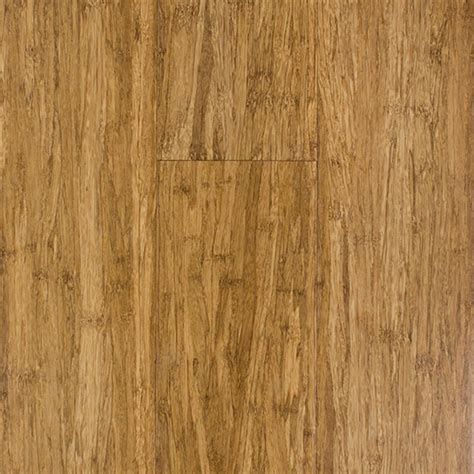 Premo Bamboo Engineered ? Trevors Carpets