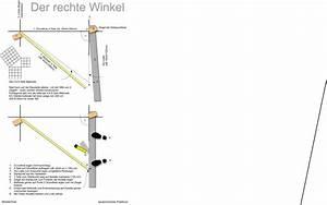 Rechter Winkel Mit Meterstab : bautechnik wikibooks sammlung freier lehr sach und fachb cher ~ Watch28wear.com Haus und Dekorationen