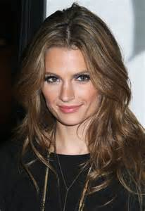 Stana Katic Picture 40 - Premiere of The ...