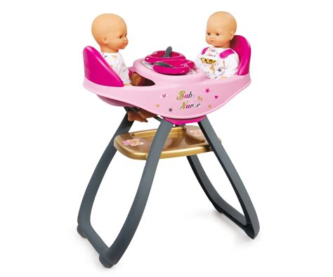 doll booster seat for table twin high chairs for babies best home design 2018