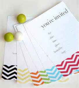 a memory event and wedding your invited do 39 s and don 39 ts of proper invitation etiquette