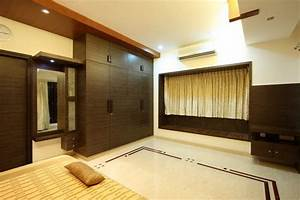 a step by step guide for getting the best home interior With interior design ideas for small homes in chennai
