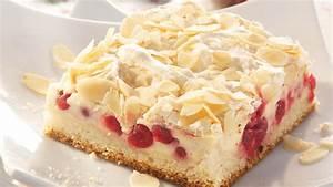 Dessert Mit Johannisbeeren : johannisbeer k sekuchen mit baiserhaube ~ Lizthompson.info Haus und Dekorationen