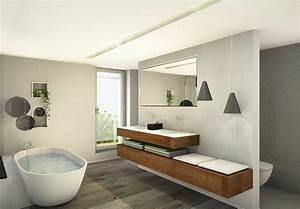 Badplanung Ideen Bad Ideen Badezimmer Modern Planung