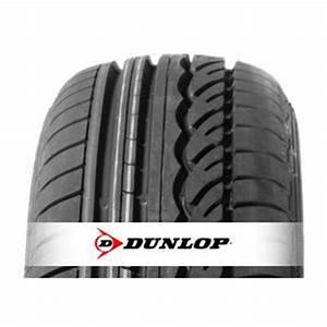 Pneu Dunlop Sport : pneu dunlop sp sport 01 pneu auto ~ Medecine-chirurgie-esthetiques.com Avis de Voitures