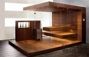 Sauna Mit Glasfront : sauna glasfront preis schwimmbad und saunen ~ Whattoseeinmadrid.com Haus und Dekorationen
