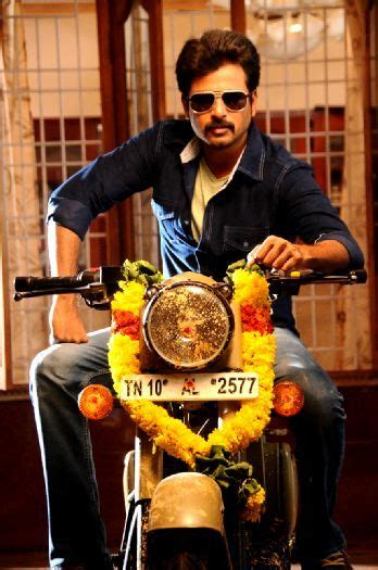 siva karthikeyan latest pictures  huge collection