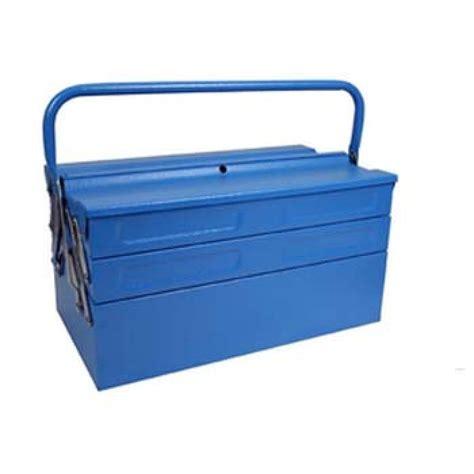 cassetta per attrezzi cassetta attrezzi per idraulici metallo