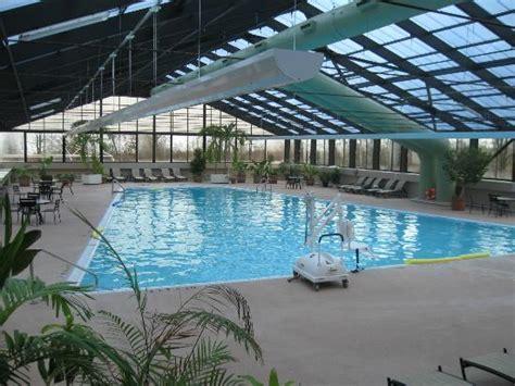 Homemade Algaecide For Pools