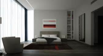 simple home interior designs 21 cool bedrooms for clean and simple design inspiration