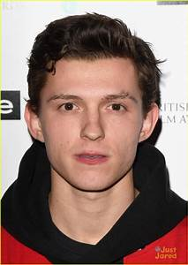 Tom Holland Has Joined 'Voyage of Doctor Dolittle' With ...
