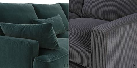 nettoyer un canapé en velours ras entretenir et nettoyer le velours bnbstaging le