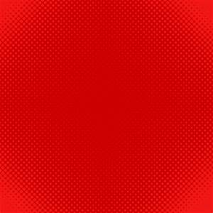 Red Gradient Vectors, Photos and PSD files   Free Download