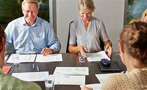 Eigentum Kaufen Ohne Eigenkapital : immobilienkauf ohne eigenkapital risiken beim ~ Michelbontemps.com Haus und Dekorationen