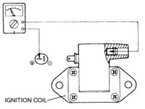 1987 Dodge Ram 50 Wiring Diagram by I Need A Wiring Diagram For A 1987 Dodge Ram 50 Ignition C