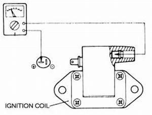 1983 Dodge Ram Wiring Diagram : i need a wiring diagram for a 1987 dodge ram 50 ignition c ~ A.2002-acura-tl-radio.info Haus und Dekorationen
