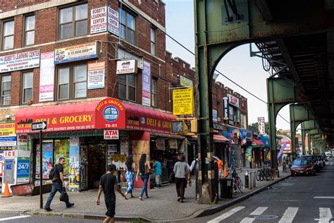 Consider Queens: Renting in Jackson Heights - Naked ...