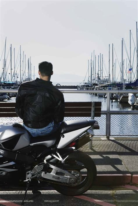 They are also required to have $60,000 in personal injury coverage per accident and $25,000 in. Texas Motorcycle and Boat Insurance - Sunstone Insurance