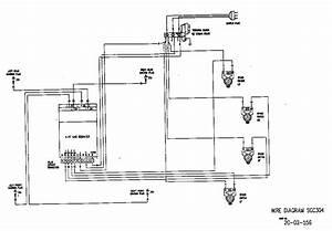 Thermador Steel Burner Gas Cooktops Parts
