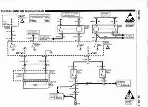 C4 Corvette Starter Wiring Diagram For Circuit  U2022 Wiring Diagram For Free