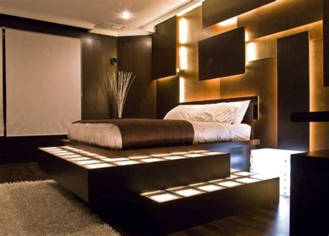 chambre ultra moderne déco chambre romantique 25 idées irrésistibles