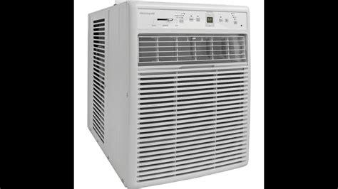 buy casement window air conditioner top  casement