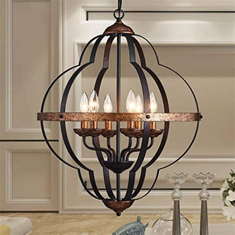 ganeed rustic chandelier lights french country chandeliersmetal black pendant chandelier