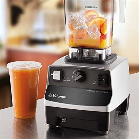 commercial blenders the ultimate buying guide