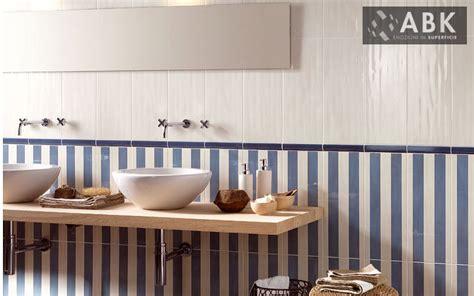 Bagni Di Mare Interior Relooking 5 Idee Per Arredare La Casa Al Mare