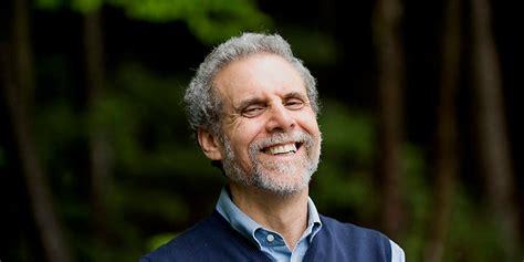 Daniel Goleman The Truth About Meditation A Scientific