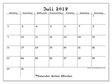 kalender juli ms michel zbinden de