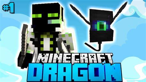 drauge bekommen minecraft dragon  deutschhd