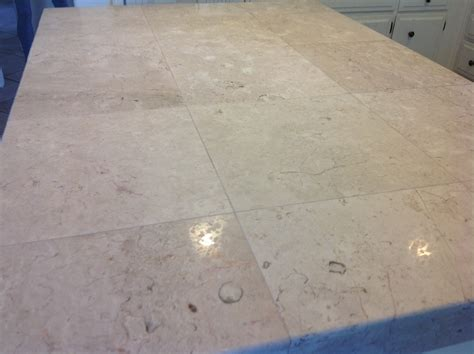 best grout cleaner for white grout san francisco marble tile countertop polishing grout