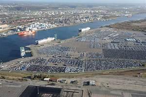 Fiat Le Havre : le havre nissan est de retour ~ Gottalentnigeria.com Avis de Voitures
