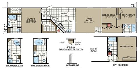 floor plans psu floor plans penn state great mountaineer deluxe cozy cabins llc winter garden fl townhomes for