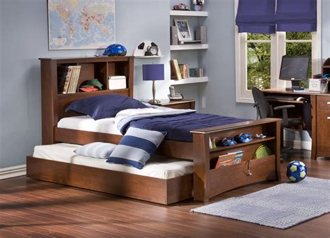 Pop Up Trundle Beds For Adults by Twin Bed With Trundle Kids Furniture Ideas