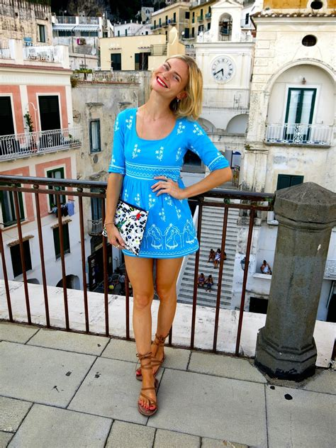 Download Free Blonde Teen Heels First Time Alone With A