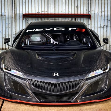 Cars Update Lamborghini Concept Car Youtube 2018